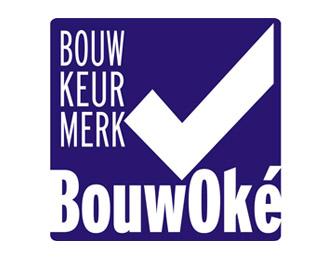 Logo BouwOke