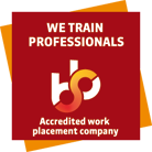 Logo-vriesia-wij-leiden-mensen-opKL