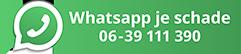 Whatsapp je schade naar Vriesia
