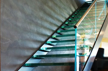 Bouw Je Huis Met Glas: Trendy, Verrassend, Licht En Veilig
